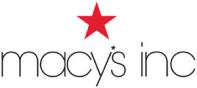 Macy's, Inc Logo