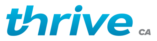 Thrive CA