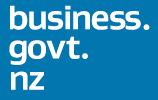 business govt nz.jpg