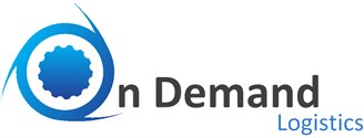 On demand Logo 2.jpeg