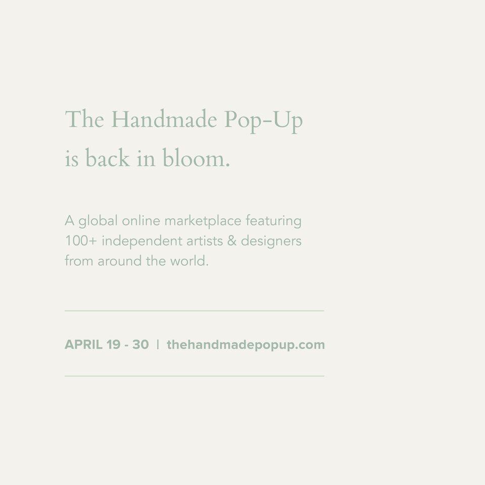 IG Back in Bloom Details_preview.jpg