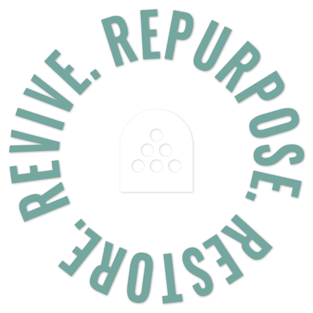 Repurpose Restore Revive-01.png