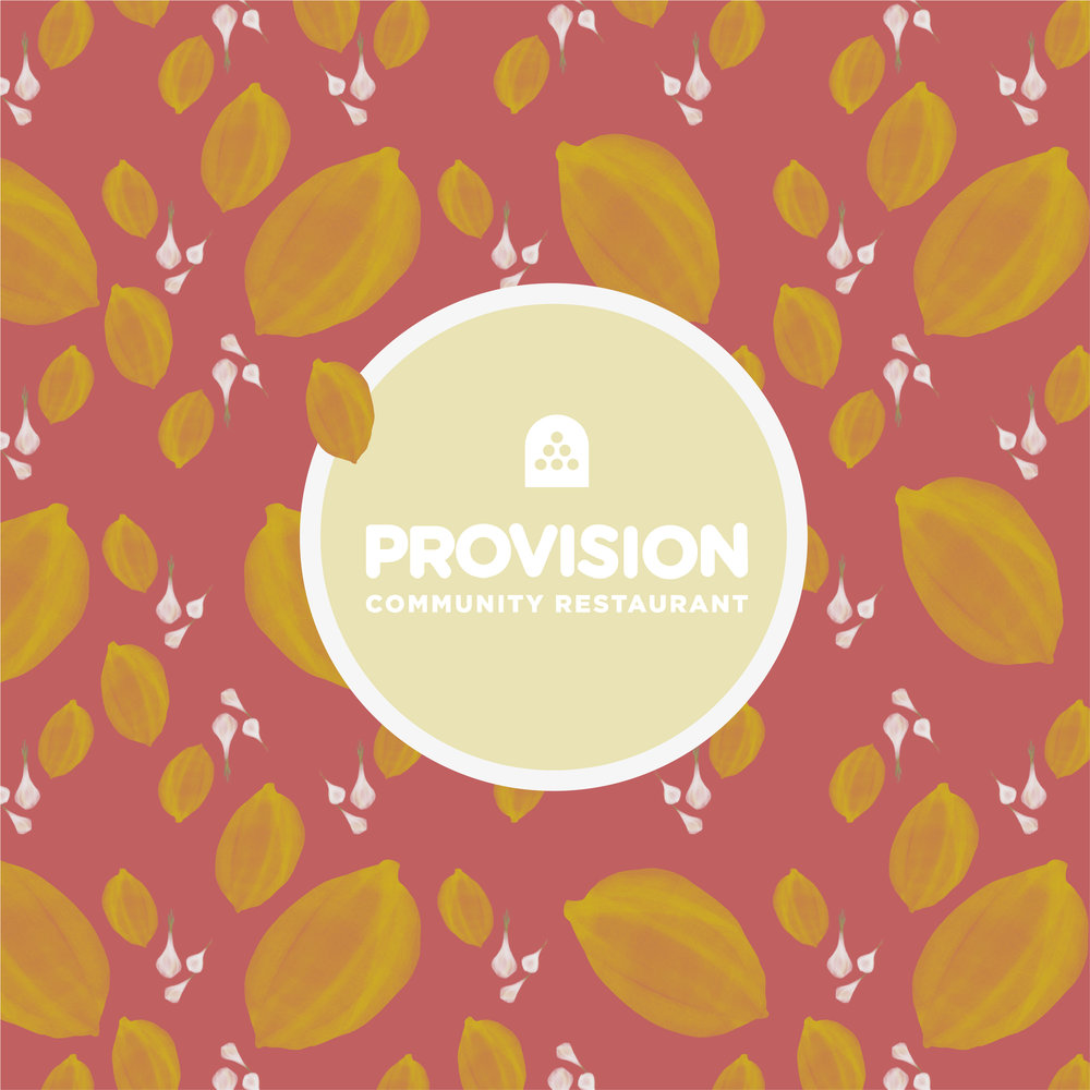 Provision is - a solution toIsolation.