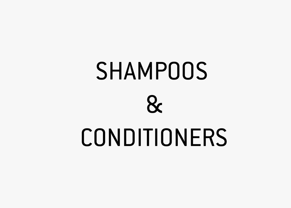 shampoo&conditioner.jpg