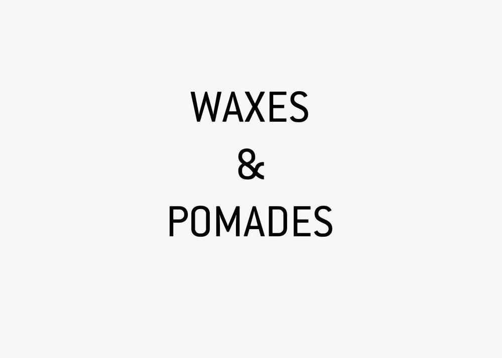 WAXES.jpg