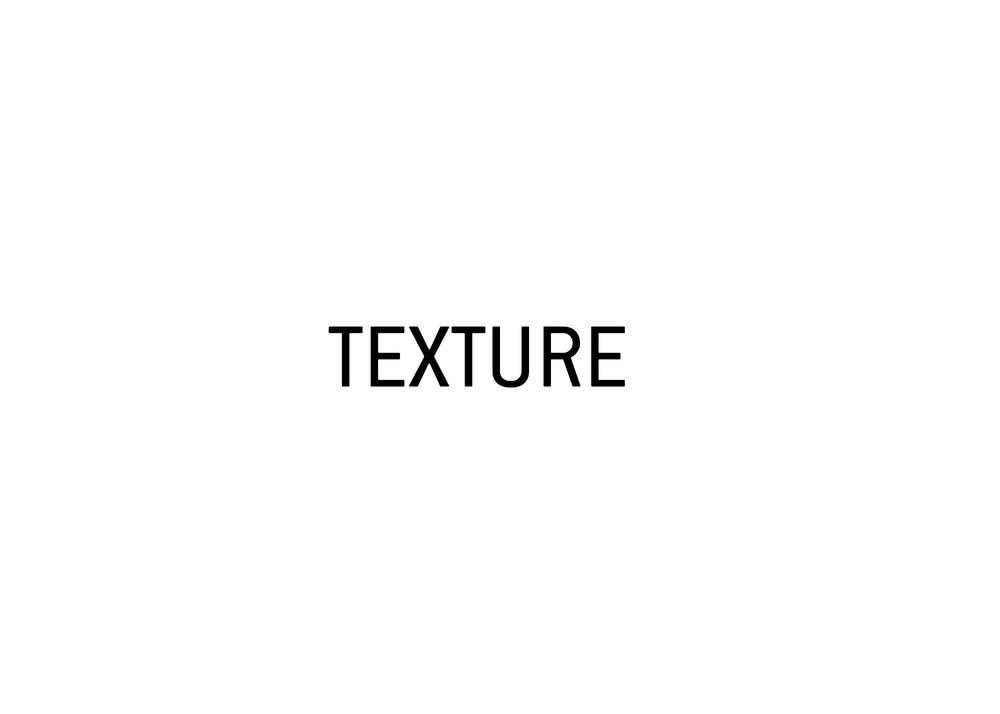 texture.jpg