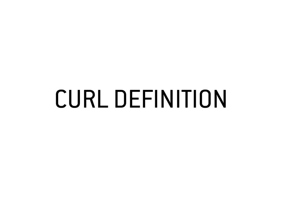 culrdefinition.jpg