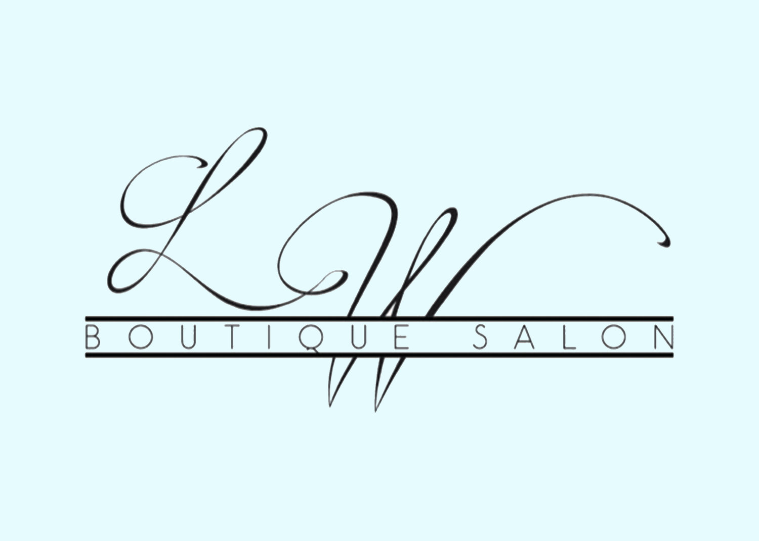 LW Boutique Salon