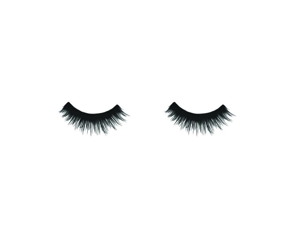 4_eyelash_4x5_ratio.jpg