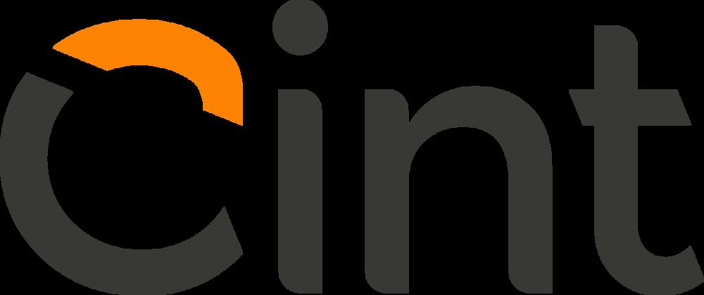Cint-logo.png