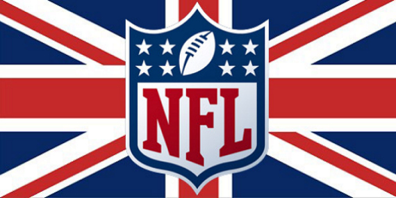 NFL UK TV SHOW - Appetite for American Football in the UK has grown dramatically over the last decade. Keen to serve up more content for existing fans, and attract new ones, the NFL launched a new match highlights and commentary programme called 'The NFL Show' on the BBC. CrowdEmotion was enlisted to help NFL optimise content iteratively -- future episodes can be rapidly improved on based testing episode 1.