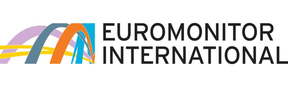 Euromonitor Logo.png