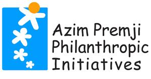 azim-premji-philanthropic-initiatives-small-file4.jpg