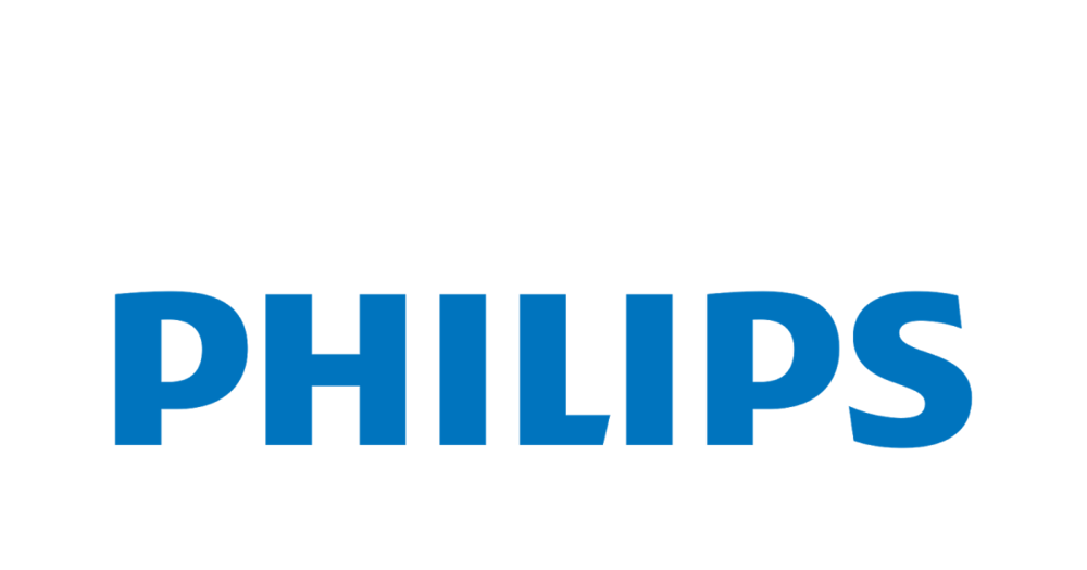 Philips-logo-vector.png