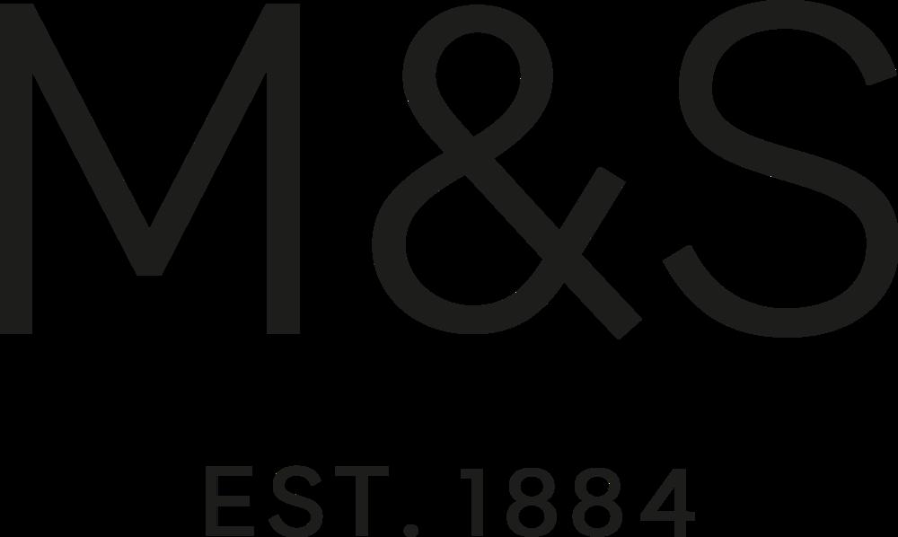 Marks_and_Spencer_MS_logo_logotype_emblem.png