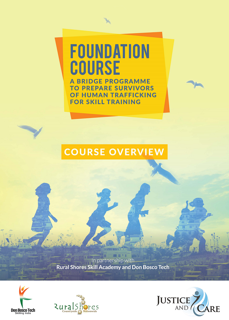 foundationcourse.png