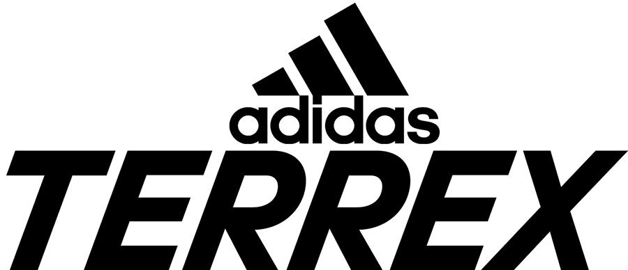 adidas Terrex-Horizontal-Black.jpg