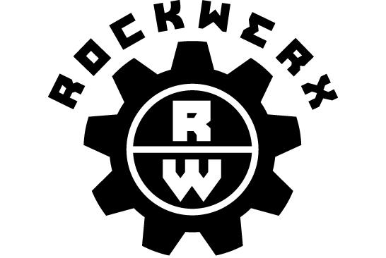 Rockwerx Logo.jpg