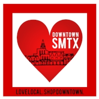 LOVE downtown logo clean.jpg