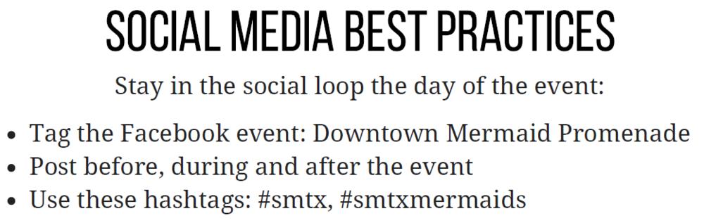 social media best practices.png