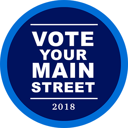 vote your main street.png
