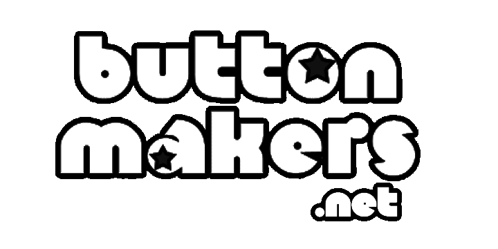 Button Makers Logo.png