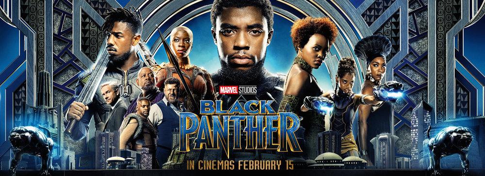 Black-Panther-banner-poster.jpg