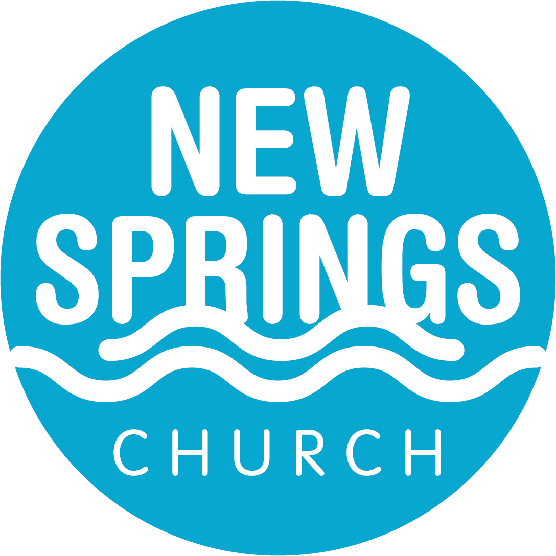 New Springs Church