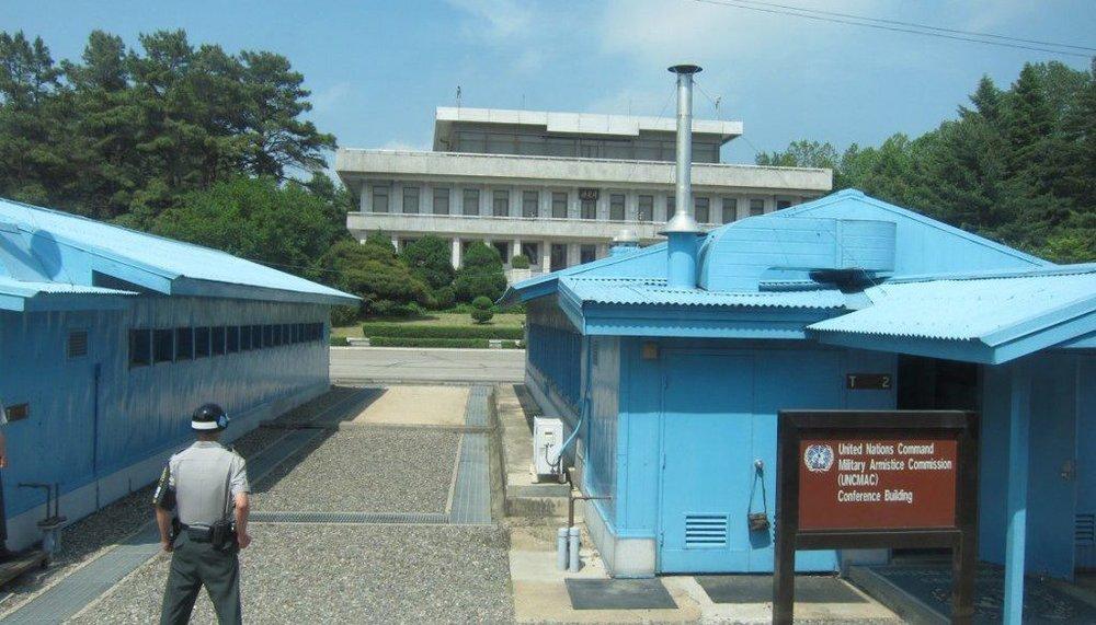 Korea-DMZ-Zone-Angela-Sun-Chasing-A-Sun.jpg