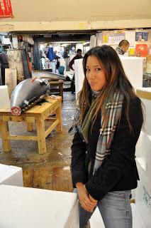 Japanese-Fish-Market-Toyko-Angela-Sun-Chasing-A-Sun.jpg