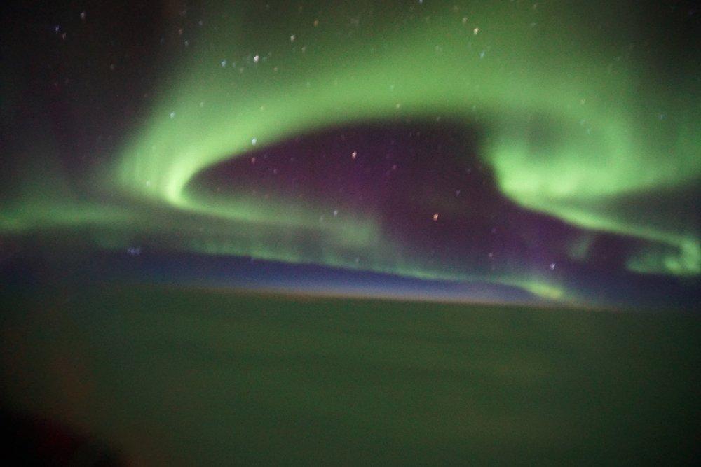 Chasing-the-Northern-Lights-Chasing-A-Sun-Angela-Sun-2.JPG