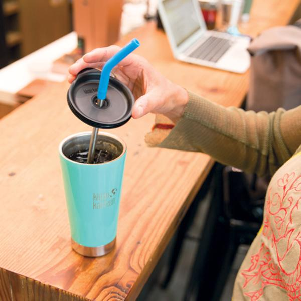 10-Ways-To-Go-Plastic-Free-While-On-The-Go-In-2019-Stainless-Steel-Straws-Chasing-A-Sun-2.jpg