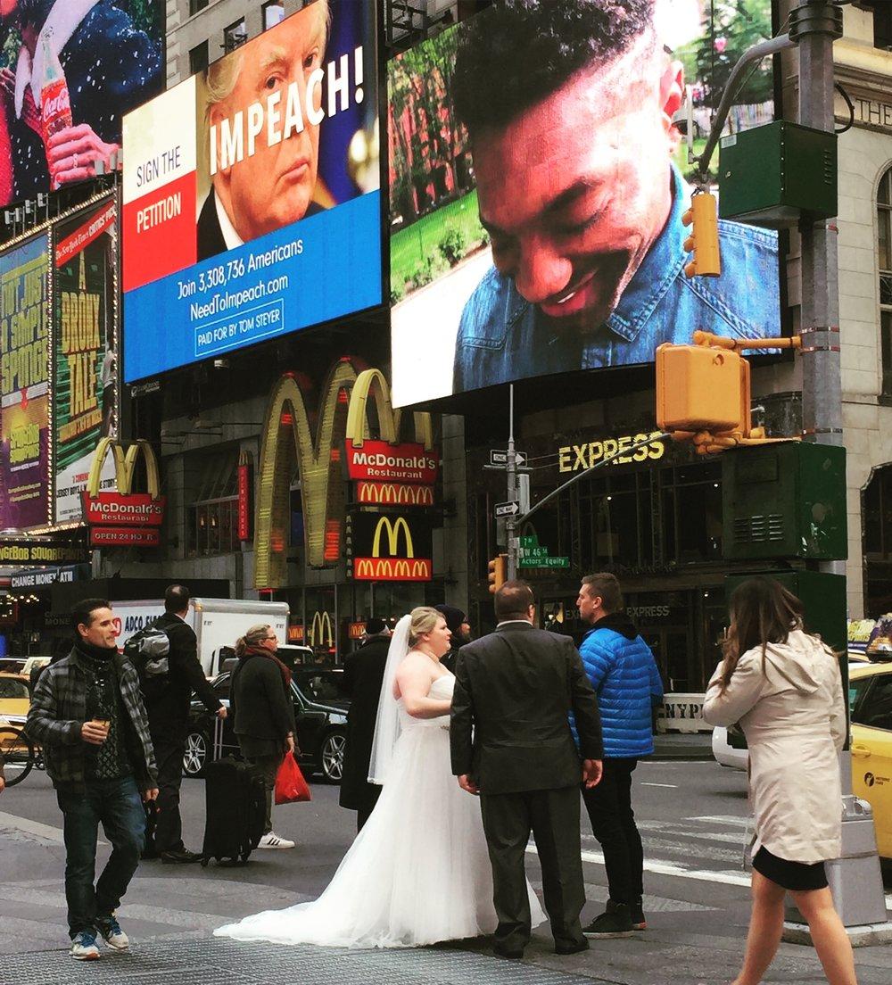 bride-impeach.jpg