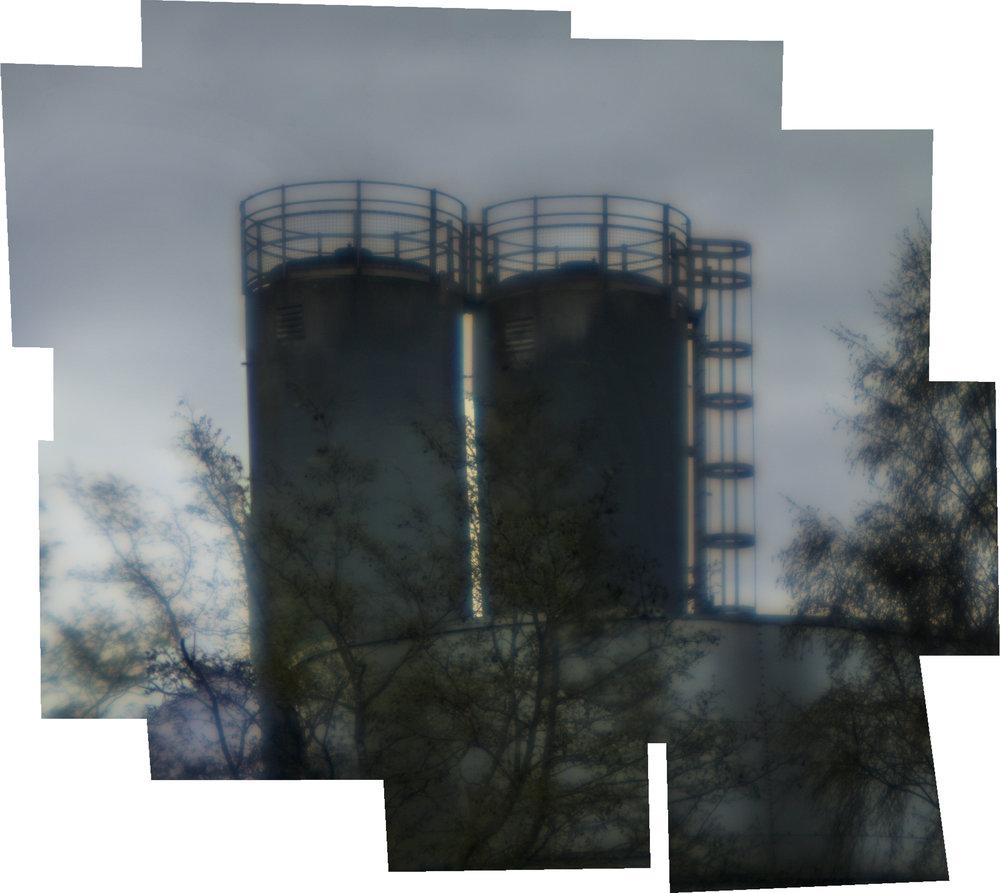 factory edit a3.jpg
