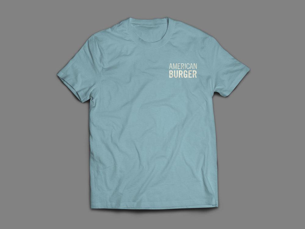 shirt-front-blue.jpg