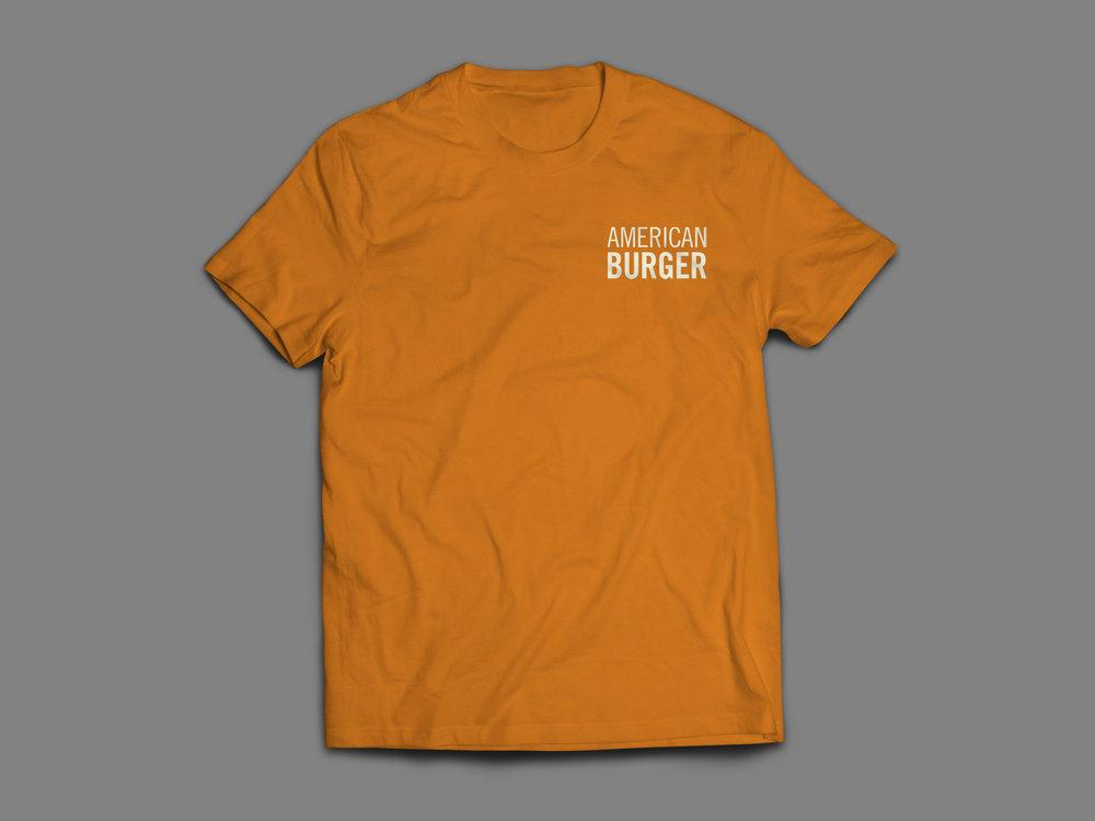 shirt-front-gold.jpg