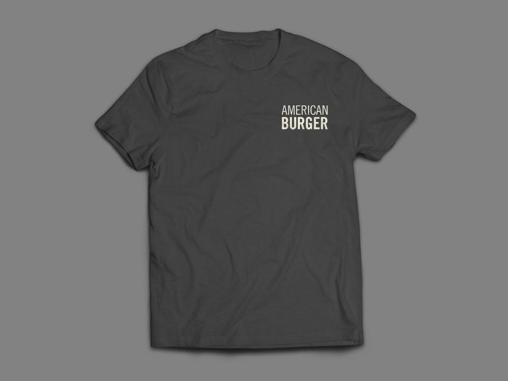 shirt-front-grey.jpg