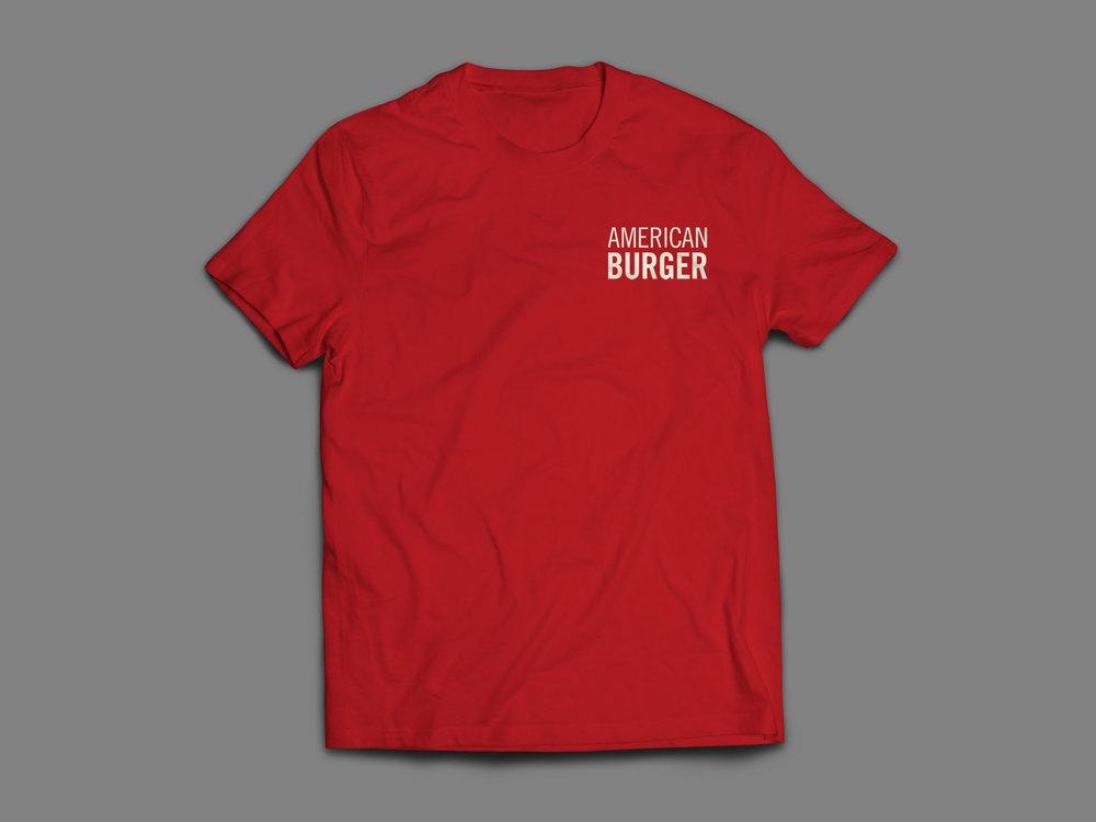 shirt-front-red.jpg