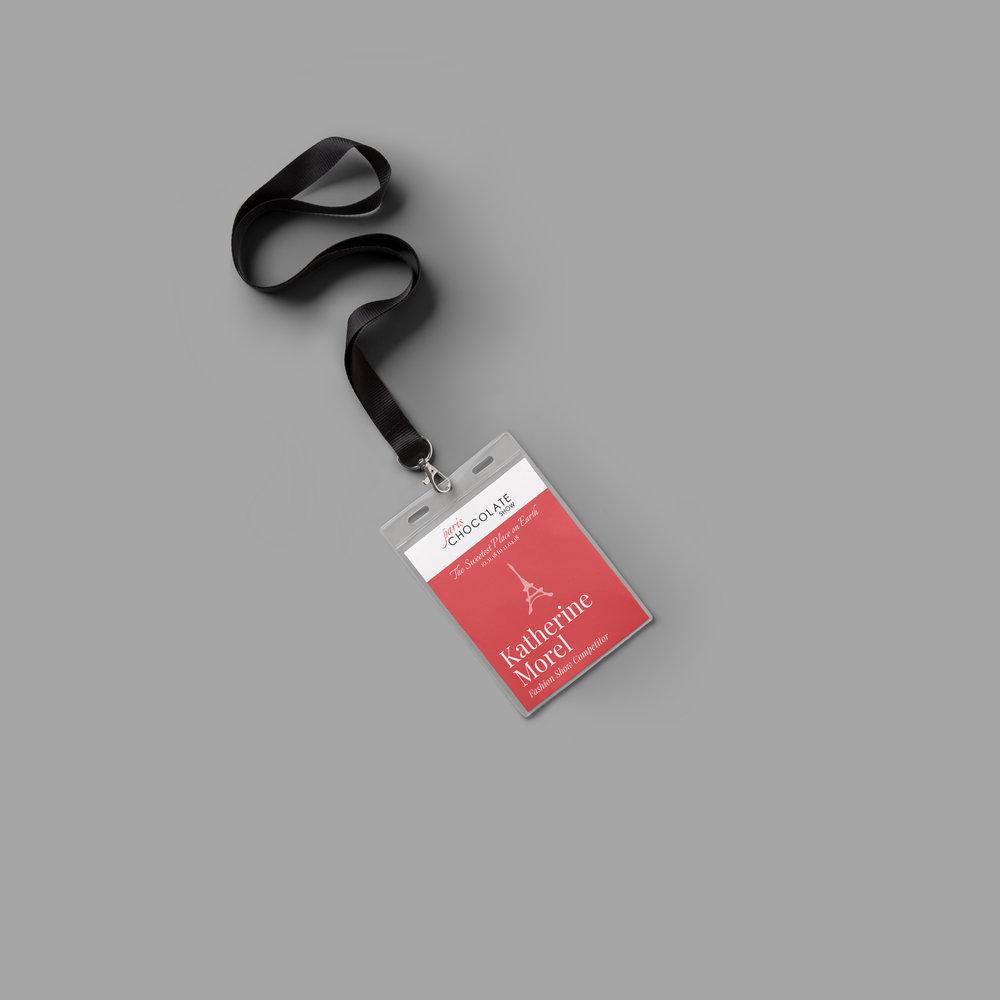 badge-mockup.jpg
