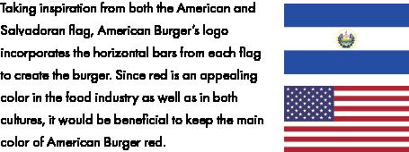 logo-explain_4.png