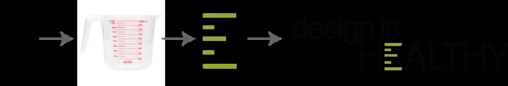 making-logo-8.png