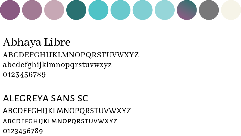 colors-type_2.png