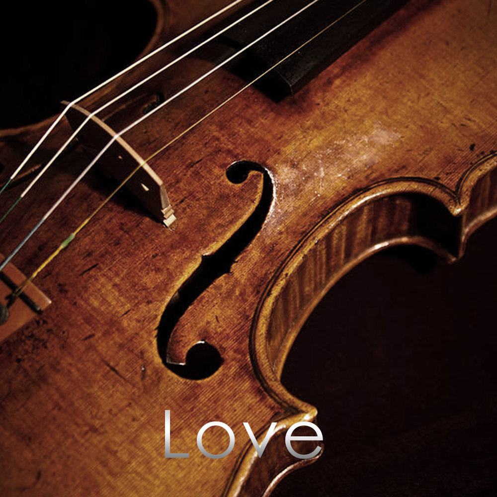 Violin-2_F.jpg