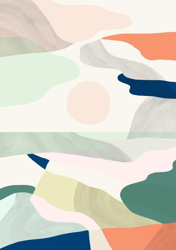 pattern3.jpg