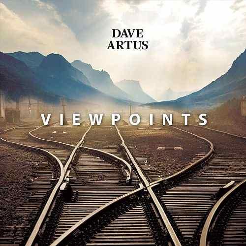 Dave artus viewpoints.jpg