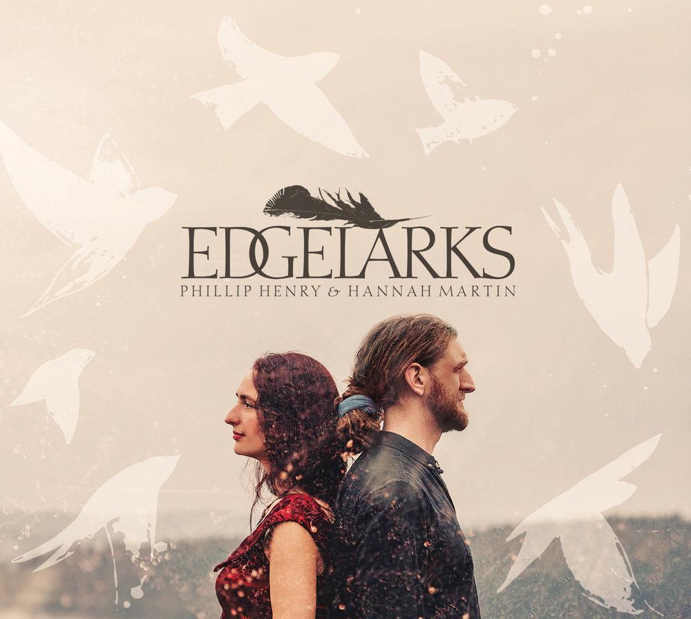 Edgelarks.jpg