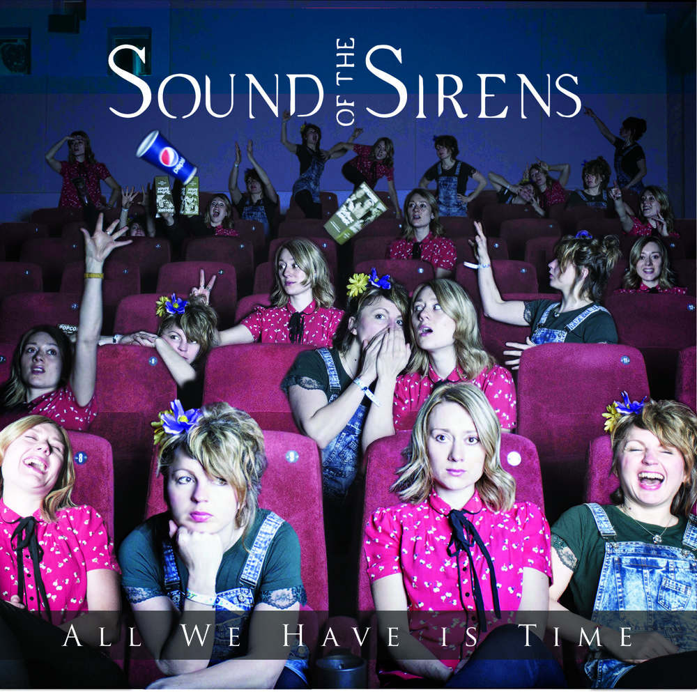 Sirens all we have is time.jpg