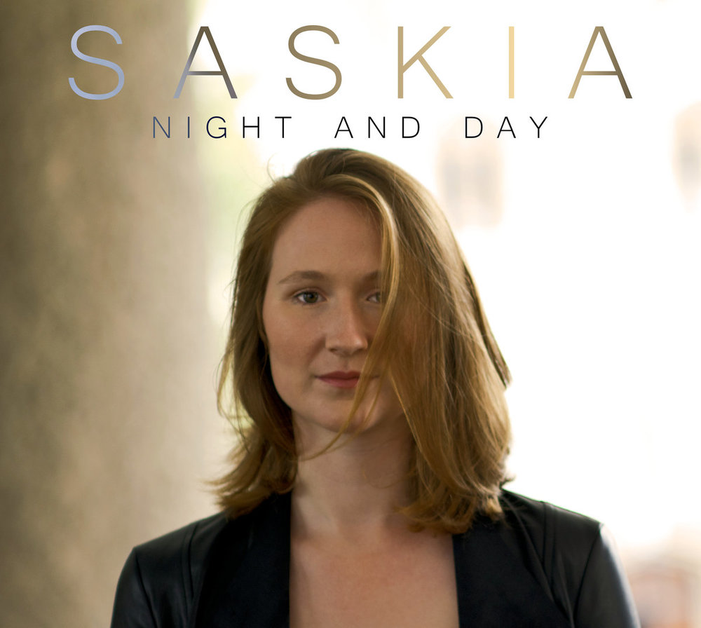 Saskia Night & Day.jpg
