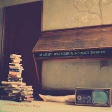 Marry Emily a window cover art.jpg