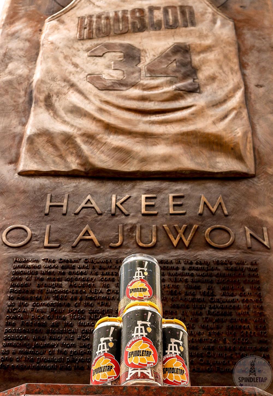 Hopkeem & Hakeem memorial.jpg